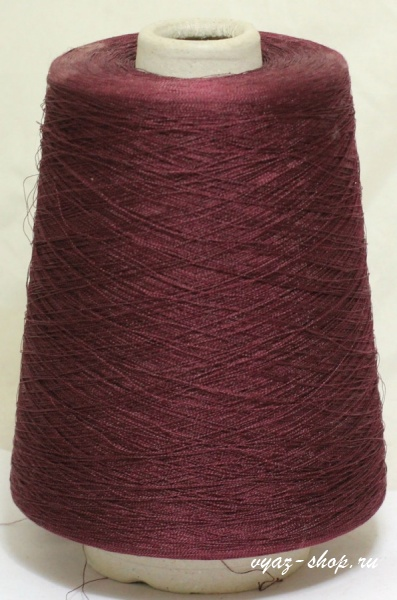 STRETCHSILK  BORDEAUX 440-500 грамм
