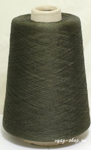 STRETCHSILK  MOSS EXALPINE 450-500 грамм